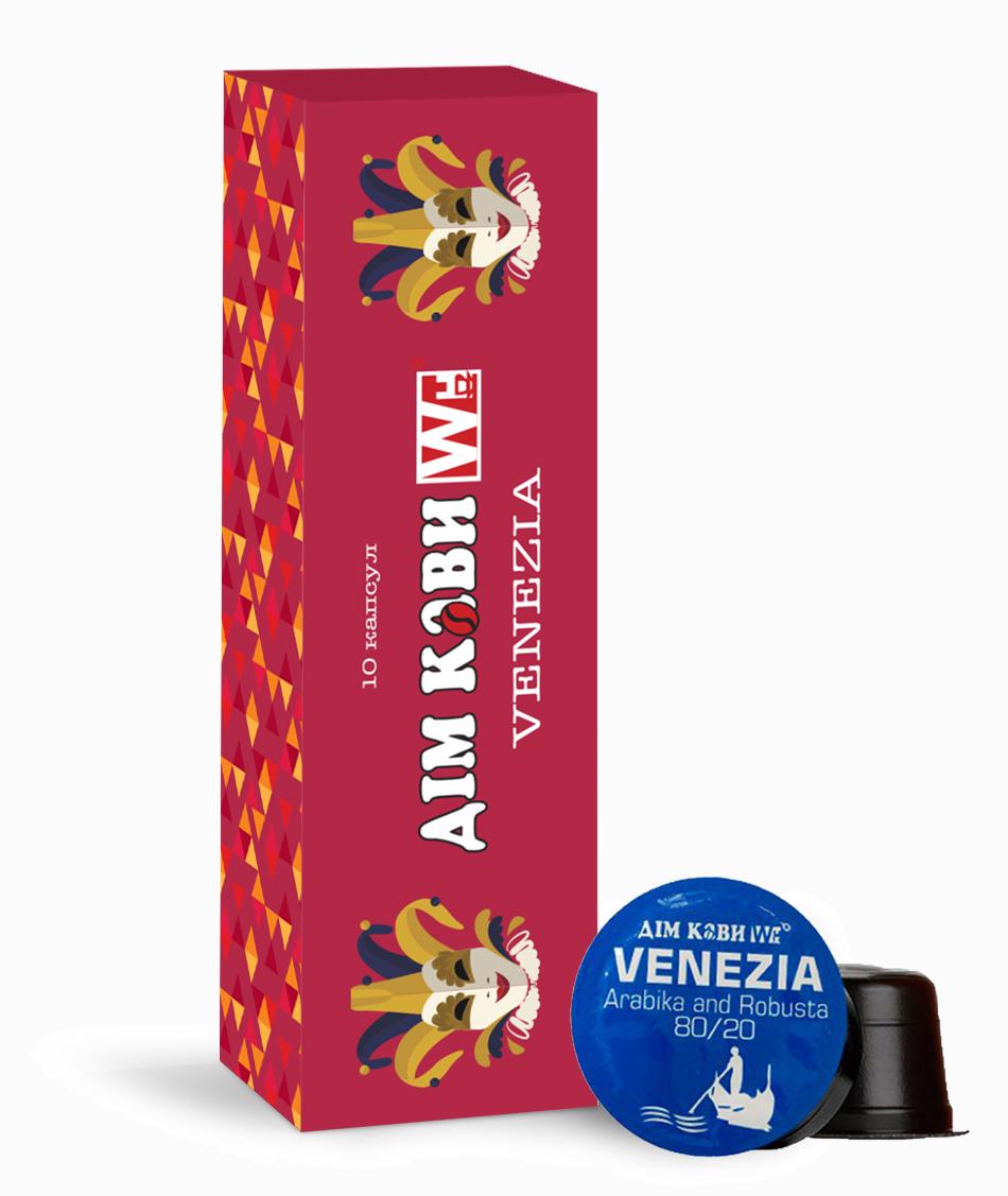 Венеция-600-на-600